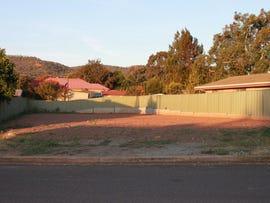 4 Main Street, Scone, NSW 2337