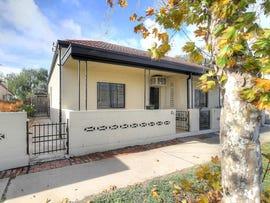 4a McNicol Terrace, Rosewater, SA 5013