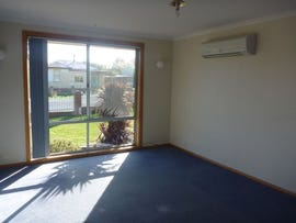 14 Torrens Street, Richmond, Tas 7025