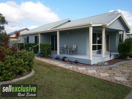 67  Goldfinch Ave, Burpengary East, Qld 4505