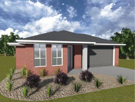 Lot 13 Balmoral Avenue, Riverside, Tas 7250