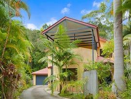 9 Blueberry Court, Byron Bay, NSW 2481