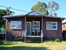 23 Nirringa Road, Summerland Point, NSW 2259