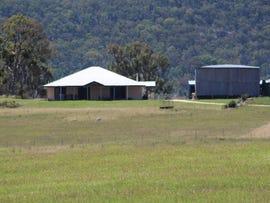 964 Bruxner Highway, Tenterfield, NSW 2372