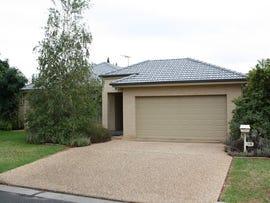 118 Wyangan Avenue, Griffith, NSW 2680