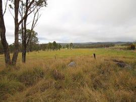 Lot 1 Bryans Gap Road, Tenterfield, NSW 2372