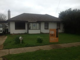 14 Collins Street, Elizabeth Downs, SA 5113