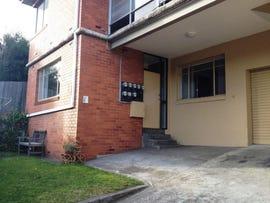 4/173 Brooker Avenue, Hobart, Tas 7000