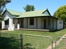 68 Waverley Street, Scone, NSW 2337