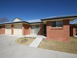 6/65-67 Scott Street, Tenterfield, NSW 2372
