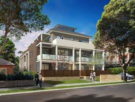 2 Hampden Street, Beverly Hills, NSW 2209