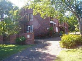 Unit 1/34 View Street, Mount Gravatt East, Qld 4122