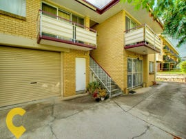 1/31 Collier Street, Stafford, Qld 4053