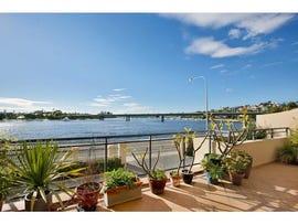 9/1 Riverside Road, East Fremantle, WA 6158