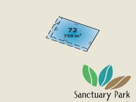 Lot 72 Sanctuary Park Estate, Kepnock, Qld 4670