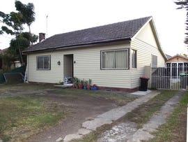 126 Roberts Road, Greenacre, NSW 2190