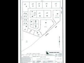 Bondoola, address available on request