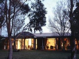 1085 Bunnan Road, Scone, NSW 2337