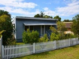 36 Winbin Crescent, Gwandalan, NSW 2259