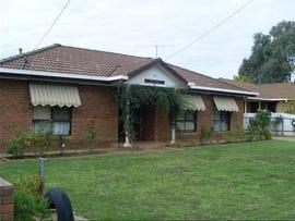 12 Sunnyside Crescent, Walla Walla, NSW 2659