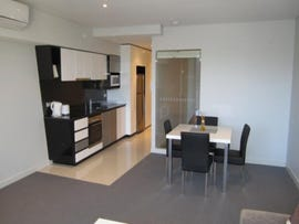 76/101 Murray Street, Perth, WA 6000