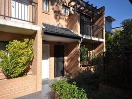 12/76-78 Mountford Avenue, Guildford, NSW 2161