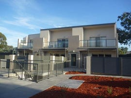 9/9 Maria Place, Lyons, ACT 2606