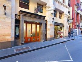 407/238 Flinders Lane, Melbourne, Vic 3000