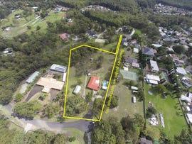 11 Eagles Nest Close, Belmont North, NSW 2280