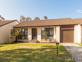 15/31 Moyes Crescent, Holt, ACT 2615