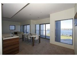 1104/237 Adelaide Terrace, Perth, WA 6000