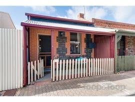 22 Little Sturt Street, Adelaide, SA 5000