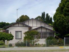 391 Rouse Street, Tenterfield, NSW 2372