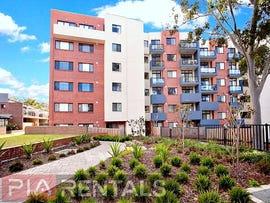 78/1 Russell Street, Northmead, NSW 2152