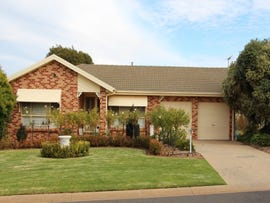 23 McMahon Street, Griffith, NSW 2680