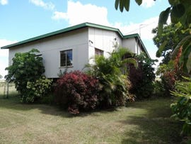 216 Mt Leyshon Road, Charters Towers, Qld 4820