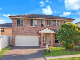 37 Chapman Street, West Hoxton, NSW 2171