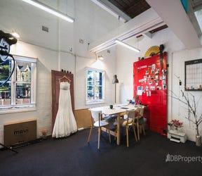 Suite 310, 3 Gladstone Street, Newtown, NSW 2042