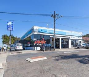 999 Canterbury Road, Lakemba, NSW 2195