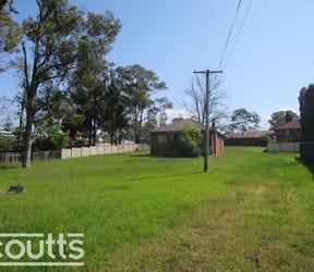 193 Flushcombe Road, Blacktown, NSW 2148