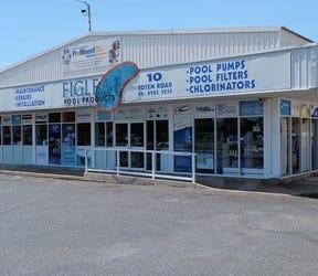 10 Totem Road, Darwin, NT 0800