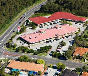 Monterey Keys Shopping Village, 175 Monterey Keys Drive, Helensvale, Qld 4212