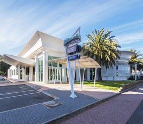 Watermark Glenelg - Leasehold & Business, 631 Anzac Highway, Glenelg, SA 5045