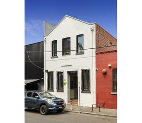 14 Risley Street, Richmond, Vic 3121