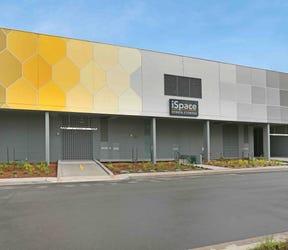 26 Meta Street, Caringbah, NSW 2229