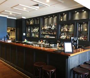 Former Muddle Bar Premises, 8 West Row, City, ACT 2601