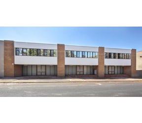 71-73 Brookes Street, Mitchell, ACT 2911