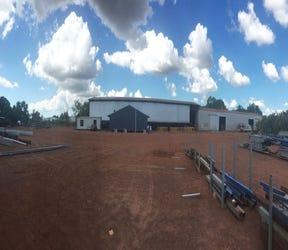 26 McKinnon Road, Pinelands, NT 0829