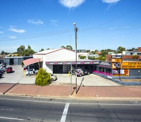 670-676 Port Road, Beverley, SA 5009