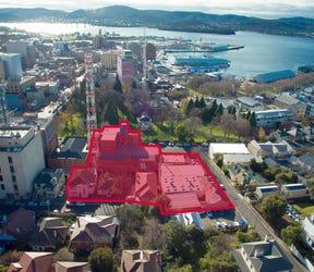 5-7 Sandy Bay Road, Hobart, Tas 7000